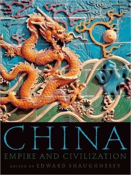 China: Empire and Civilization
