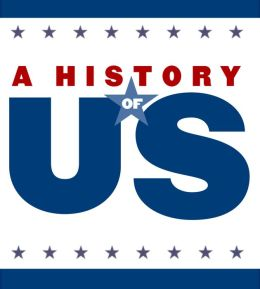 An Age of Extremes: Middle/Highschool Student Study Guide, a History of Us: Student Study Guide Pairs with a History of Us: Book Eight