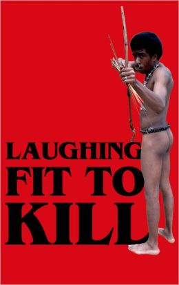 Black Humor in the Fictions of Slavery