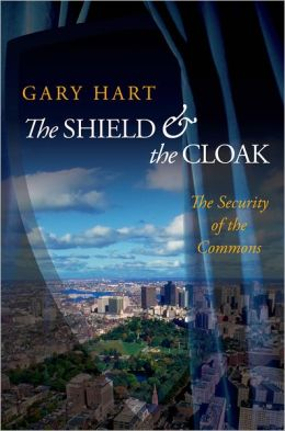 The Shield and the Cloak: The Security of the Commons