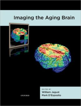 Imaging the Aging Brain