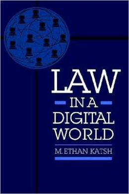 Law in a Digital World