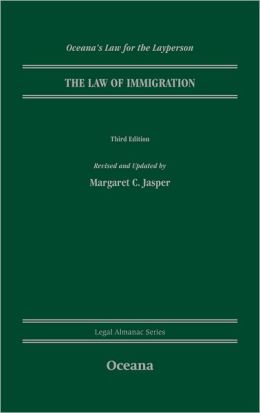 The Law of Immigration