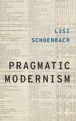 Pragmatic Modernism