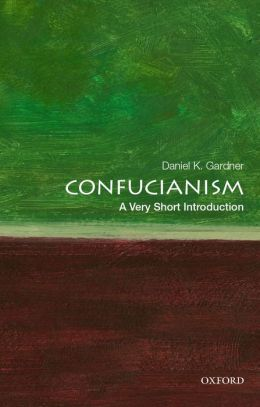 Confucianism: A Very Short Introduction