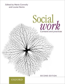 Social Work Contexts and Practice