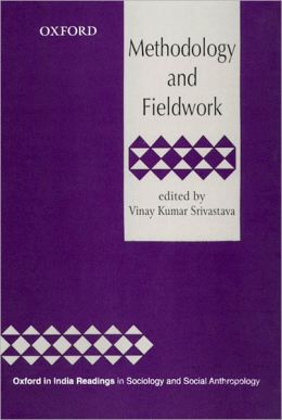 Methodology and Fieldwork
