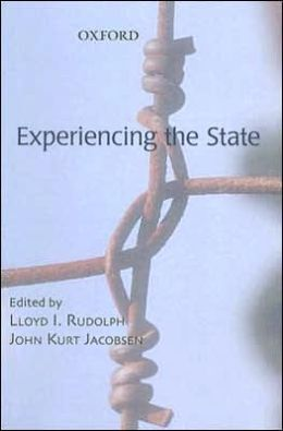 Experiencing the State