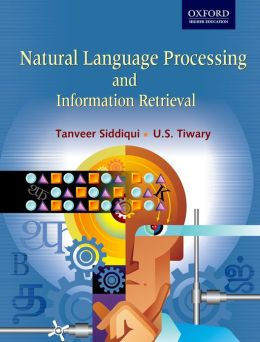 Natural Language Processing and Information Retrieval