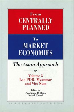 market economy vs planned economy Free market economy: where markets allocate resources through the price  mechanism  planned or command economy: in a planned or command system .