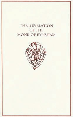 The Revelation of the Monk of Eynsham