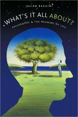 What's It All About?: Philosophy and the Meaning of Life: Philosophy and the Meaning of Life