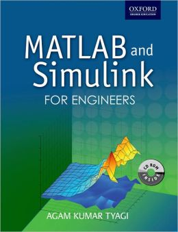 homesolutionsaz com rh homesolutionsaz com Matlab Simulink Workspace Adding a Line Matlab Simulink Feedback