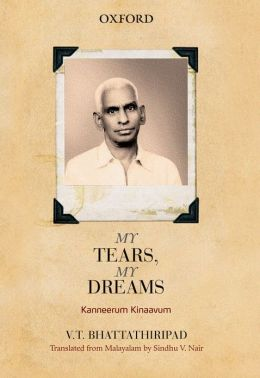 Kanneerum Kinavum: My Tears, My Dreams