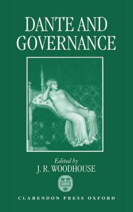 Dante and Governance