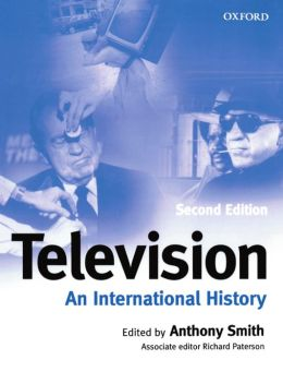 Television: An International History