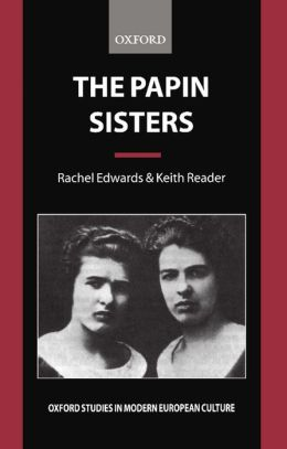 The Papin Sisters