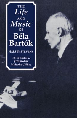 The Life and Music of Bi'Ala Barti'Ak