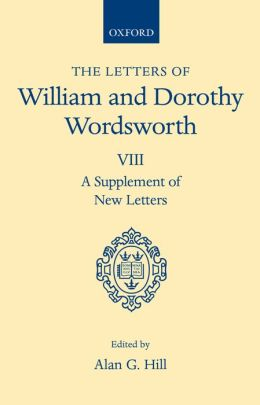 A Supplement of New Letters