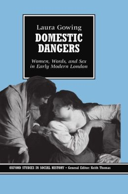Domestic Dangers