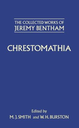 Chrestomathia