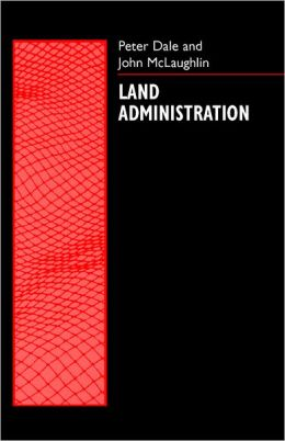 Land Administration