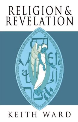 Religion and Revelation; A Theology of Revelation in the World's Religions