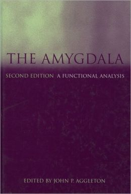The Amygdala: A Functional Analysis