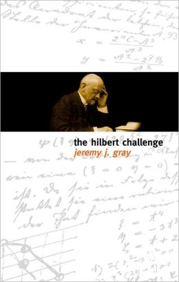 The Hilbert Challenge: A Perspective on Twentieth Century Mathematics