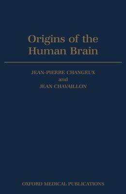 Origins of the Human Brain