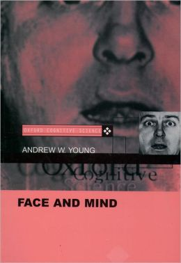 Face and Mind
