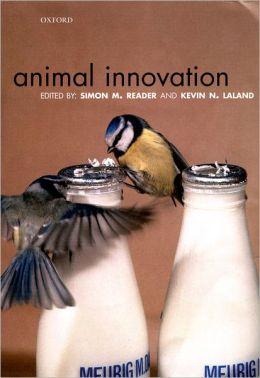 Animal Innovation