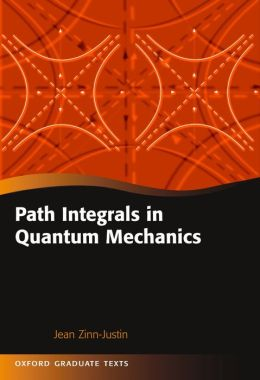 Path Integrals in Quantum Mechanics