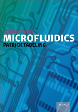 Introduction to Microfluidics