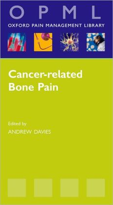 Cancer-related Bone Pain