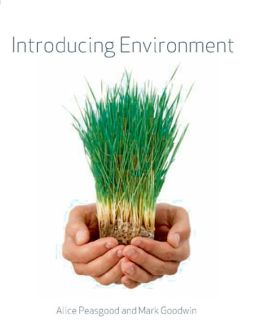 Introducing Environment