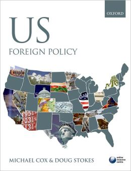U.S. Foreign Policy