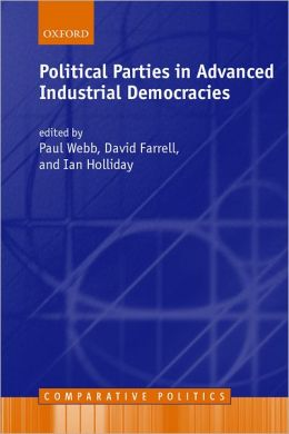 Political Parties in Advanced Industrial Democracies