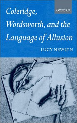 Coleridge, Wordsworth and the Language of Allusion