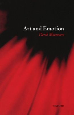 Art and Emotion