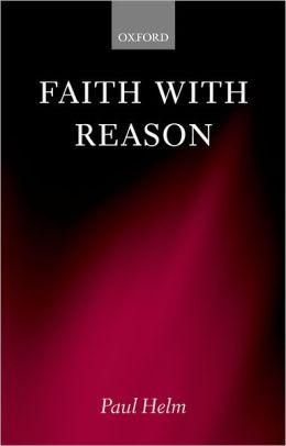 Faith with Reason