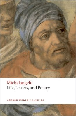 Life, Letters, and Poetry
