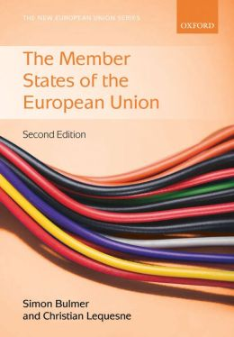 The Member States of the European Union