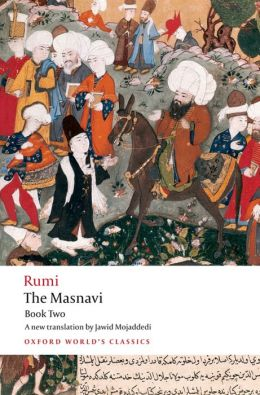 The Masnavi: Book Two