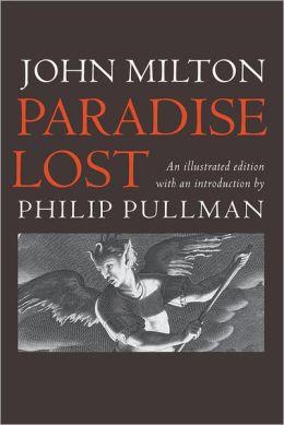 Milton: Paradise Lost