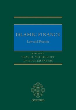 Islamic Finance: Law and Practice