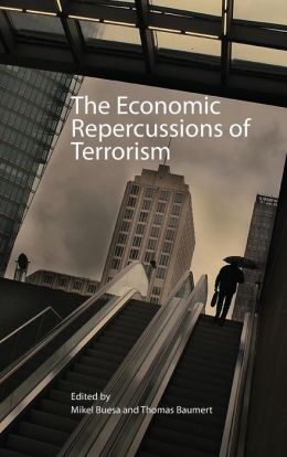 The Economic Repercussions of Terrorism