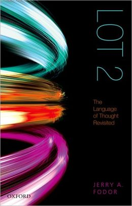 LOT 2: The Language of Thought Revisited