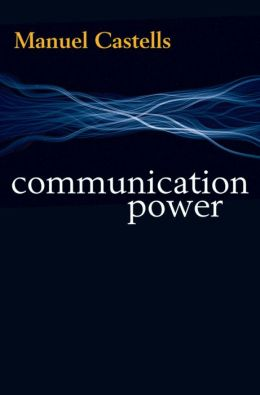 Communication Power