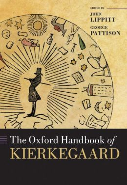 The Oxford Handbook of Kierkegaard